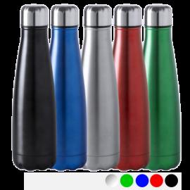 Borracce Termiche in Acciaio Inossidabile Personalizzate 630 ML Vario Colore