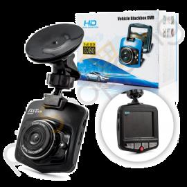 MINI TELECAMERA PER AUTO FULL HD 1080P 2.4 DVR CAR VIDEO CAMERA VISIONE NOTTURNA