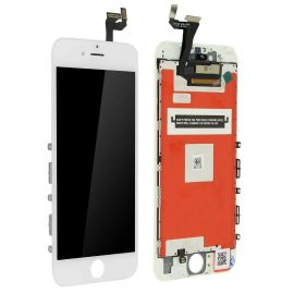 IPHONE 6S BIANCO TOUCH SCREEN LCD DISPLAY IPHONE 6S BIANCO SCHERMO